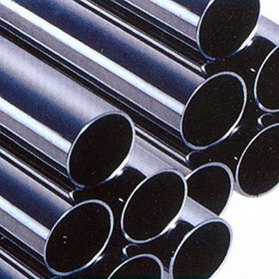 1321018998_stainless_steel_pipe