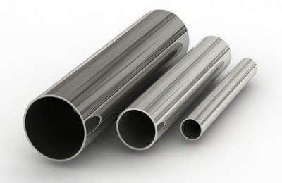 Stainless_steel_pipes_201